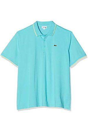 Lacoste Sport Men's Yh7900 Polo Shirt