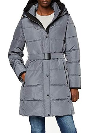 ESPRIT Women's 109Ee1G002 Coat