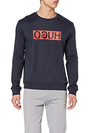 HUGO BOSS Men's Dicago194 Sweatshirt