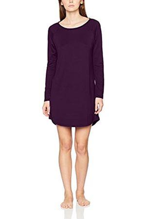Tommy Hilfiger Women's Dress LS Nightie