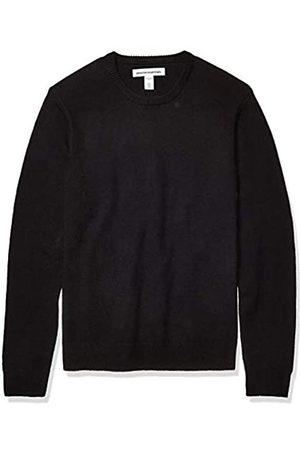 Amazon Midweight Crewneck Sweater