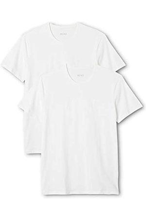 BOSS Men's T-Shirt RN 2P