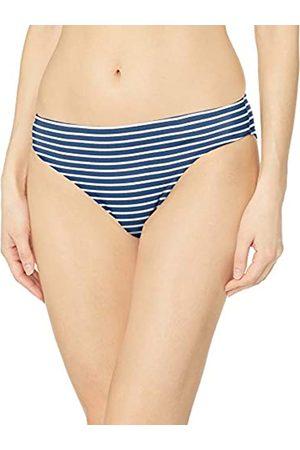 Amazon Essentials Women's Classic Bikini Swimsuit Bottom-XL