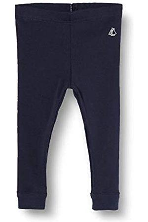 Petit Bateau Girl's 5281404 Pyjama Bottoms
