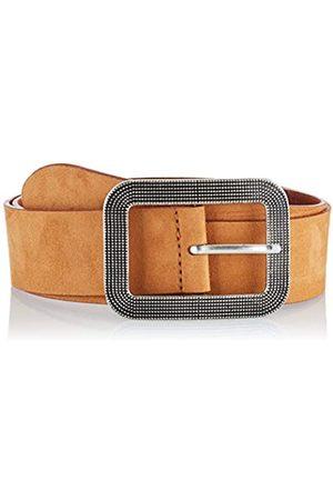 Street One Women's 580523 Belt