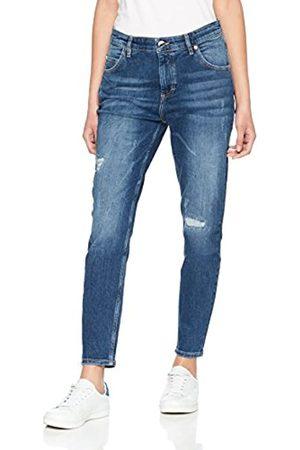 Marc O' Polo Women's M41918212097 Jeans