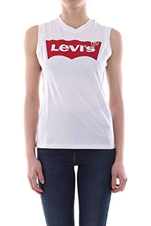 Levi's Ladies On Tour Sport Tank Top, ( Hsmk 0022)