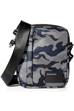 Diesel Shoes Discover-me Oderzo Men's Wallet