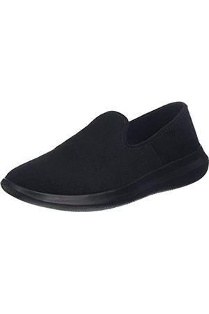 Chung -Shi Chung Shi Duflerino Wool Loafer, Men's Loafers Loafers, (Schwarz 8891010)