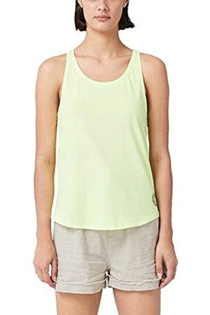 Q/S designed by Women's 2005445 Vest