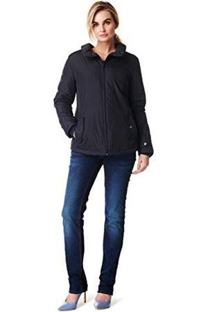 Noppies Women's Jacket Lory 4-Way Maternity