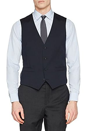 ESPRIT Collection Men's 038eo2h001 Waistcoat