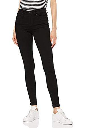Object Women's Objskinnysophie M/w Obb284 Noos Skinny Jeans