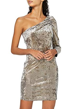 FIND 13773 party dress