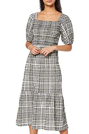 FIND Amazon Brand - FIND MDR 41847 Casual Dresses