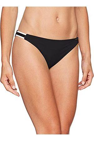 OLYMPIA Women's Long Beach Bikini Bottoms