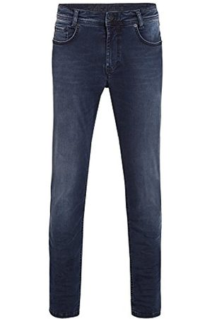 Mac Men's 0518-01 1995 Straight Jeans