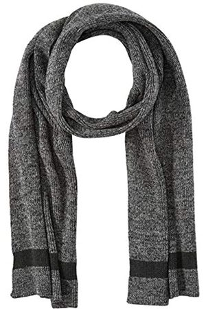 camel active Men's 407310/8V31 Scarf