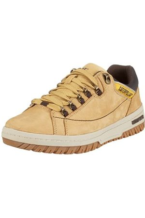 Caterpillar Men's P711588_43 Trekking Shoes