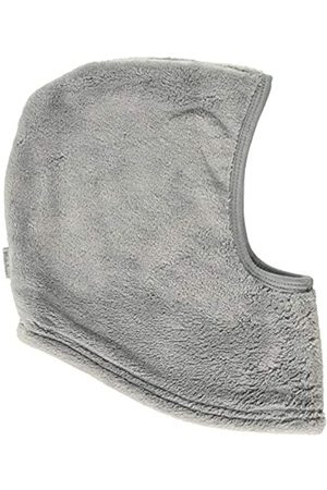 Playshoes Girl's Kuschel-Fleece-Schlupfmütze Hat