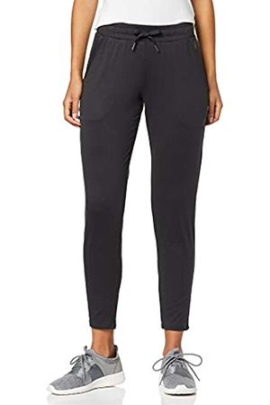 AURIQUE Amazon Brand - Women's Tapered Joggers, 10