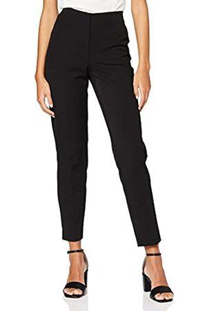 Vera Mont Women's 0081/4850 Trouser