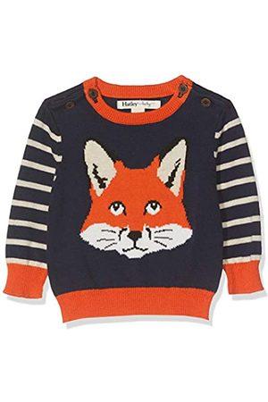 Hatley Baby Boys' Sweater Jumper