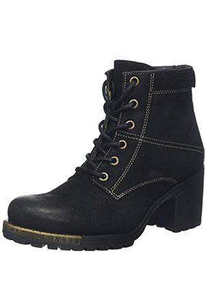 Fly London Women's LAST493FLY Ankle Boots, ( 007)
