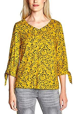 CECIL Women's 341634 Blouse