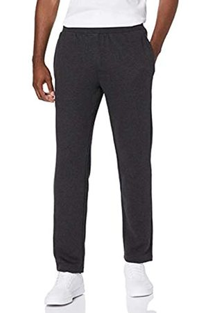 CARE OF by PUMA Men's Terry Joggers
