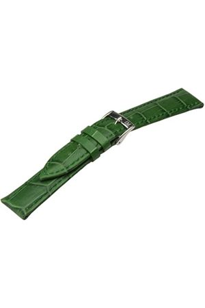 Morellato Leather Strap for Unisex Bolle 12 mm A01X2269480075CR12