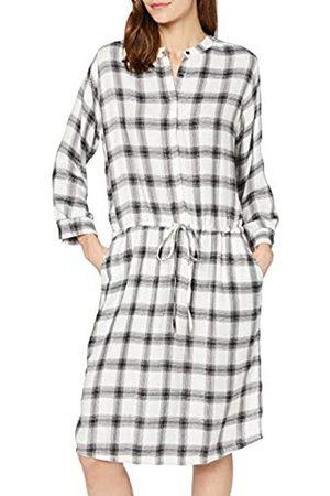 SPARKZ COPENHAGEN Women's Cathy Dress, (Off 002)