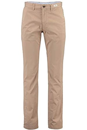 Tommy Hilfiger Herren CORE DENTON STRAIGHT CHINO Hose