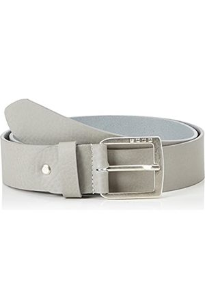 MGM Women's Basic-Strass Belt