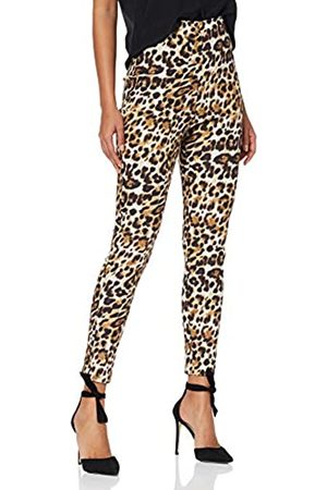 Vesper Women's Mila Trousers