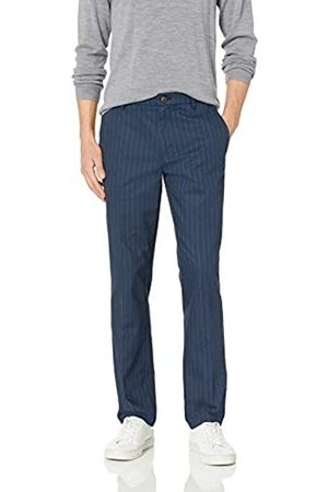 Goodthreads Men's Standard Straight-Fit Wrinkle Free Dress Chino