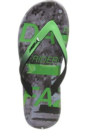 Rider Men's R1 Energy AD Flip Flops, ( / / 9093)
