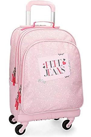 Pepe Jeans Olaia School Backpack, 44 cm
