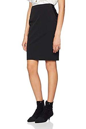 Morgan Women's 182-JPERLA.F Skirt
