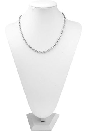 Akzent 002800000005 Women's Necklace Stainless Steel
