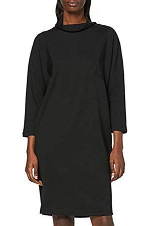 Opus Women's Waline Dress