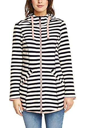 Street One Women's 201341 Jacket