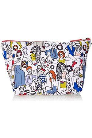 TOUS K Shock Rever Girls Women's Bag organizer