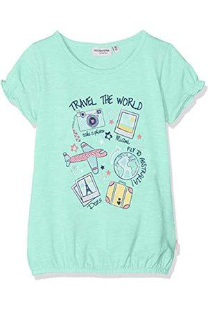Salt & Pepper Salt and Pepper Girls' T-Shirt Sunshine Print Studs