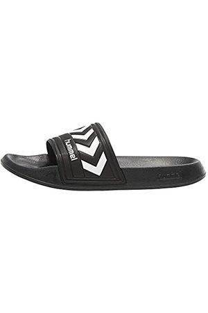 Hummel Larsen Slipper, Unisex Adults' Beach & Pool Shoes