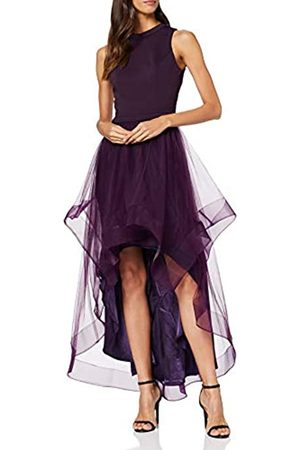 Chi Chi London Women's Thais Party Dress