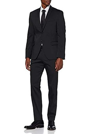 s.Oliver Men's 2040684 Suit
