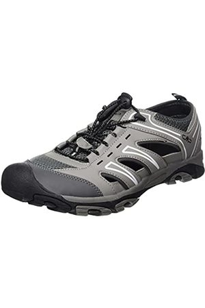 CMP Campagnolo Aquarii 3Q95477_U739, Men's Hiking Sandals