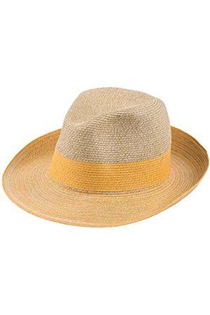 CAPO Women's Capri HAT Sunhat