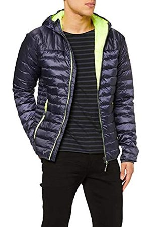 Superdry Men's Chromatic Core Down Jacket